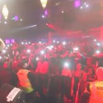 Rick Ross - Rich Forever European Tour VLOG Part 1