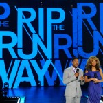 rip-the-run-way-performances-lil-kim-diggy-simmons-wale-meek-mill-2012