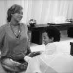 Beyonce Tumblr Pics and Photos