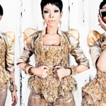 Brandy is Bran'Nu & Speaks on The Direction of Her New Album, Whitney and Monica 2