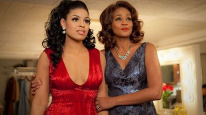 Sparkle Movie Trailer – Starring Jordin Sparks & Whitney Houston