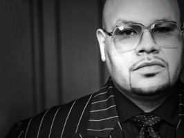 "Fat Joe ft. Ashanti, Trey Songz, Pusha T & Miguel – ""Pride N Joy (Remix)"""