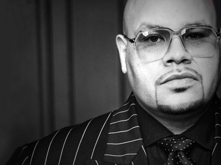 Fat Joe ft. Ashanti, Trey Songz, Pusha T and Miguel – Pride N Joy (Remix)