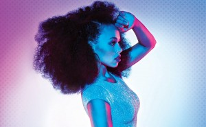 Elle Varner – Perfectly Imperfect Acoustic Session (LIVEStream)