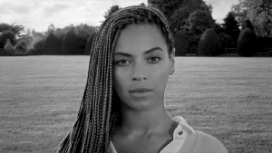Beyonce's HBO Documentary Teaser