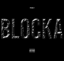 "Pusha T ft. Popcaan & Travis Scott – ""Blocka"""
