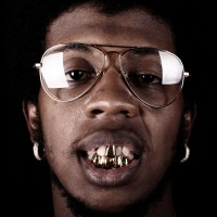 "Trinidad James ft. T.I., Young Jeezy & 2 Chainz – ""All Gold Everything (Remix)"""