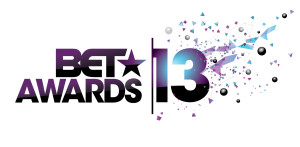 BET Awards '13 Official Nominees List