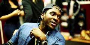 Mass Appeal Presents: Pusha T Tour Life – Episode Two