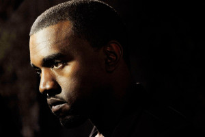 "Kanye West ""Yeezus"" Set For June 18"
