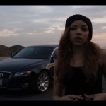 Tinashe - Who Am I Working For Music Video - 7