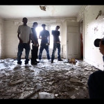 Young Jeezy Introduces Doughboyz Cashout - 7