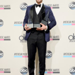 2013 American Music Awards - Press Room Winners - Justin Timberlake-2