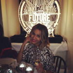 ciara-gives-future-a-surprise-30th-birthday-dinner-2