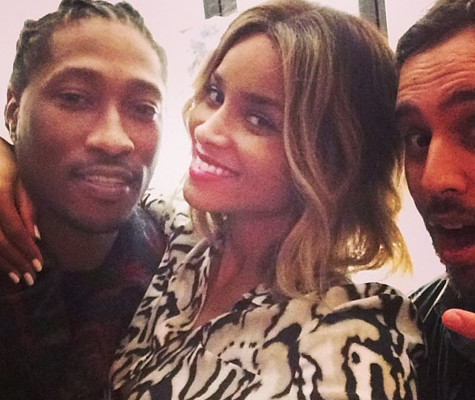 ciara-gives-future-a-surprise-30th-birthday-dinner