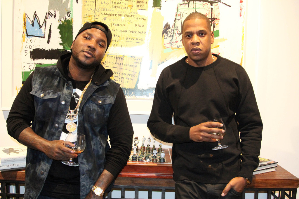 jay-z-adds-young-jeezy-to-roc-nation-2