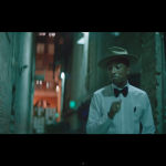 pharrell-williams-happy-music-video