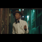 pharrell-williams-happy-music-video 2