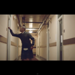 pharrell-williams-happy-music-video 3