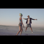 pharrell-williams-happy-music-video 7