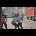pharrell-williams-happy-music-video-tyler-the-creator-odd-future-sweatshirt-earl-jasper