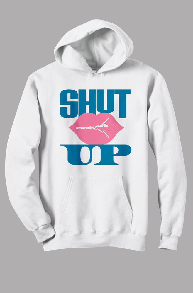 reginaecartercollection- shut up- reginae clothing line-2