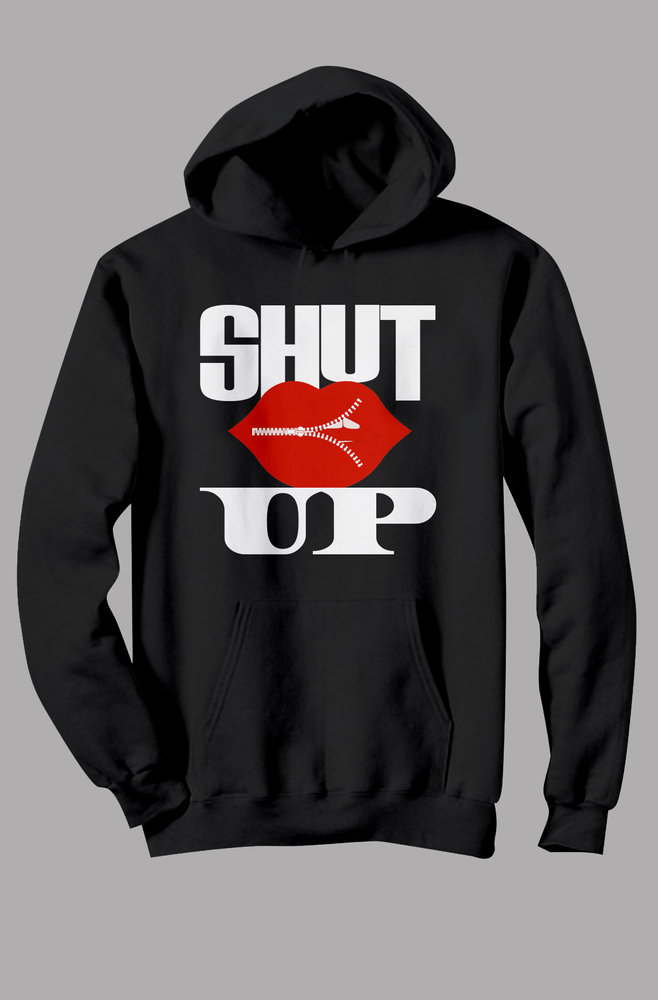 reginaecartercollection- shut up- reginae clothing line-3