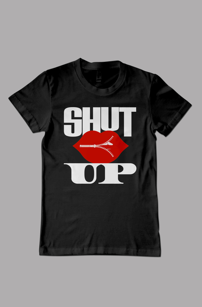 reginaecartercollection- shut up- reginae clothing line-4