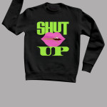 reginaecartercollection- shut up- reginae clothing line-5