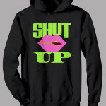 reginaecartercollection- shut up- reginae clothing line-6