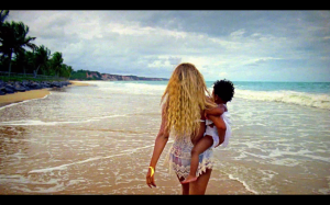 beyonce releases self-titled part 1 - the visual album - 3