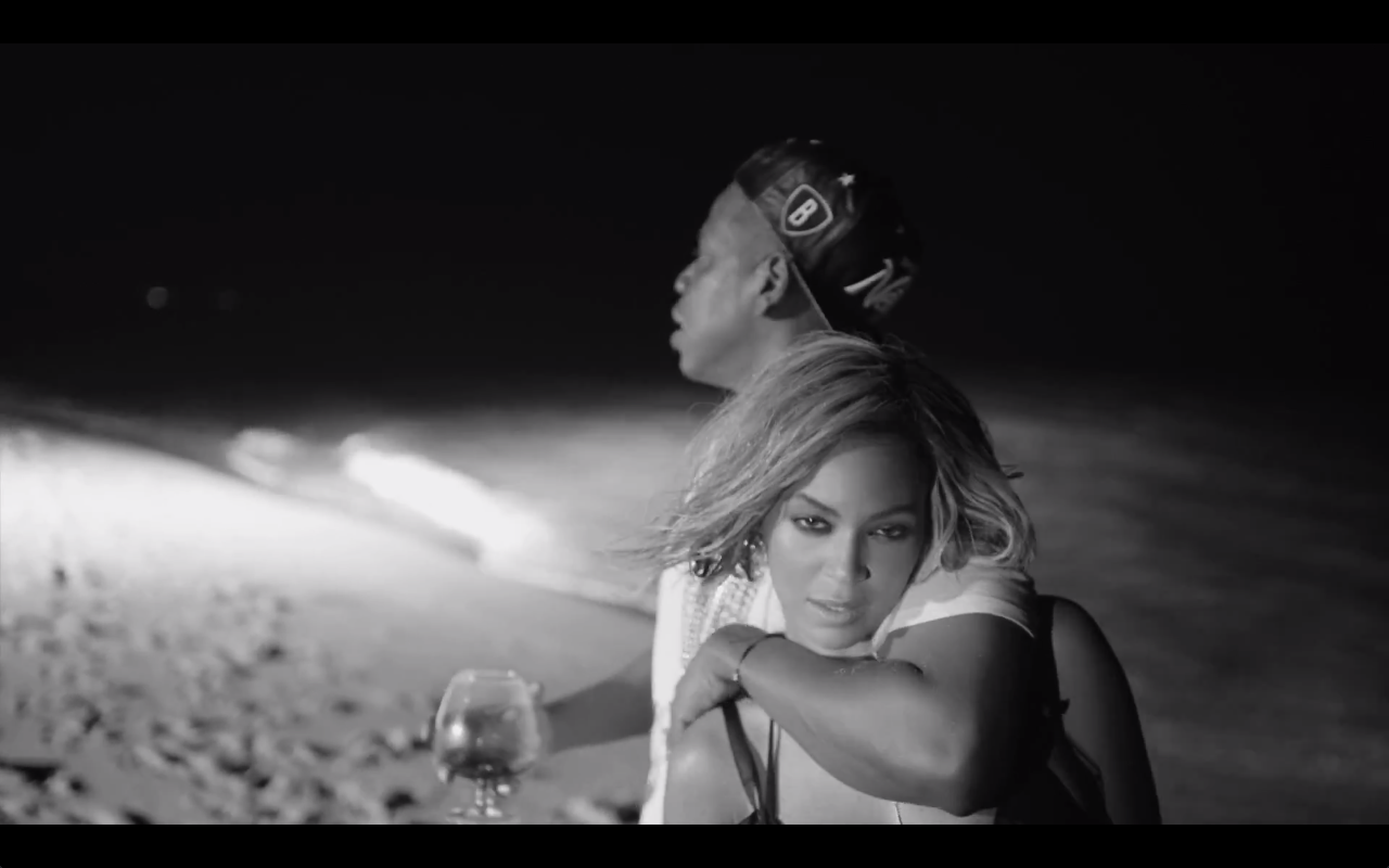 beyonce releases self-titled part 1 – the visual album – 7