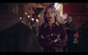beyonce releases self-titled part 1 - the visual album - 8