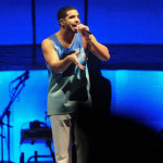 drake brings out big sean and jhene aiko at the palace 2