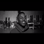 kendrick-lamar-sing-about-me-music-video-part-one-4