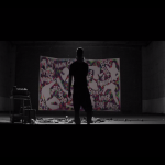 kendrick-lamar-sing-about-me-music-video-part-one-6