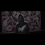 kendrick-lamar-sing-about-me-music-video-part-one-7