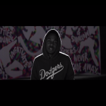 kendrick-lamar-sing-about-me-music-video-part-one-9