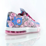 KD 6- Aunt Pearl-2