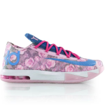 KD 6- Aunt Pearl-4