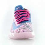 KD 6- Aunt Pearl-8