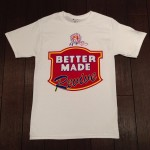 Revive 2014 Collection - Better Made