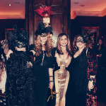 beyonce-release-photos-of-mama-tinas-mardi-gras-party-1