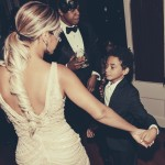 beyonce-release-photos-of-mama-tinas-mardi-gras-party-4