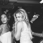 beyonce-release-photos-of-mama-tinas-mardi-gras-party-5
