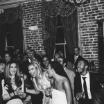 beyonce-release-photos-of-mama-tinas-mardi-gras-party-8