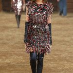 chanel-launches-its-2014-pre-fall-collection-1