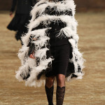 chanel-launches-its-2014-pre-fall-collection-12