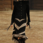 chanel-launches-its-2014-pre-fall-collection-14