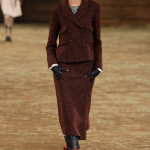 chanel-launches-its-2014-pre-fall-collection